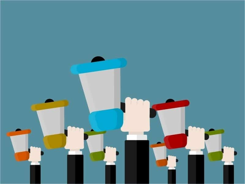 Stand out by improving your RFP responses